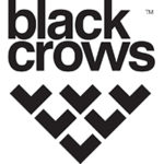 black_crows