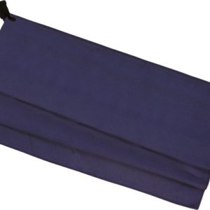 Ferrino X-lite Towel M